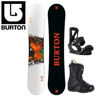 Adult Rocker Snowboard
