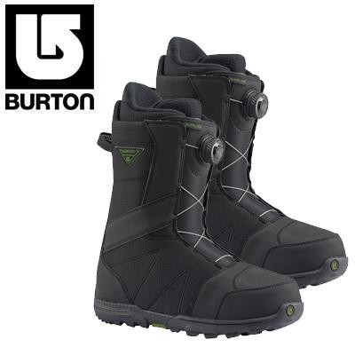Burton Boa Boot Only